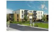 Appartements neufs Douai Jardins éco-habitat à Douai