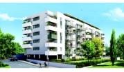 Appartements neufs Montpellier Theleme à Montpellier