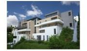 Appartements neufs Selena éco-habitat à Obernai