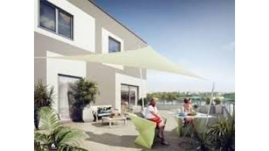 lois defiscalisation immobilière à Ostwald