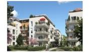 Appartements neufs Rambouillet investissement loi Pinel à Rambouillet