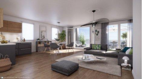 lois defiscalisation immobilière à Champigny-sur-Marne