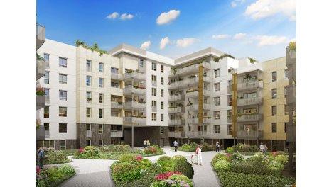 investir dans l'immobilier à Villejuif