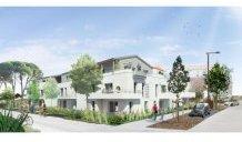 Appartements neufs Ô53 éco-habitat à Olonne-sur-Mer