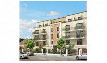 Appartements neufs Garden Collection à Saint-Maur-des-Fossés