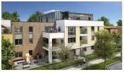 Appartements neufs Toulouse Colette éco-habitat à Toulouse