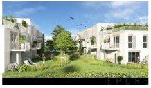 Appartements neufs Epure à Aytre