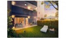 Appartements neufs Annemasse - Romagny éco-habitat à Annemasse