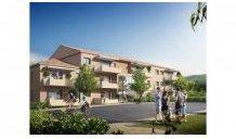 Appartements et villas neuves Le 83 investissement loi Pinel à Draguignan