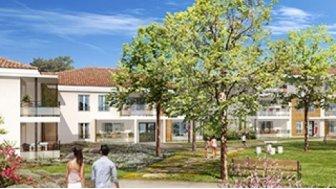 """Programme immobilier du mois """"La Garde 83"""" - La Garde"""