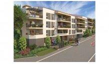 Appartements neufs Le Cavalaire investissement loi Pinel à Cavalaire-sur-Mer
