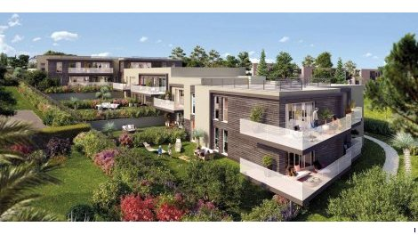 Castel lucia investissement immobilier neuf loi pinel for Loi achat immobilier neuf