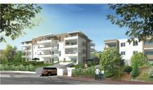 Appartements neufs Residence Iparla éco-habitat à Saint-Paul-les-Dax