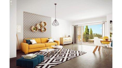 investir dans l'immobilier à Colomiers