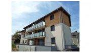 Appartements neufs Valentina éco-habitat à Challex