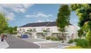 Appartements neufs Le Clos des Templiers éco-habitat à Saran