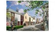 Appartements neufs Osmose éco-habitat à Tours