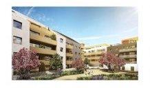 Appartements neufs Esprit Mellinet à Nantes
