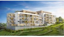 Appartements neufs L'Alizea à Cognin
