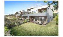 Appartements neufs Le Domaine de Routens à La Ravoire