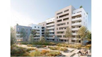 """Programme immobilier du mois """"La Cheneraie"""" - La Ravoire"""