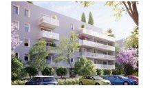 Appartements neufs Enova à La Ravoire