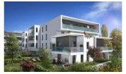 Appartements neufs Parc Madera éco-habitat à Toulouse