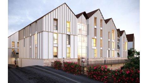 lois defiscalisation immobilière à Obernai