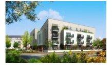 Appartements neufs Villa Mozart éco-habitat à Le Coudray