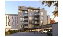 Appartements neufs Tendanciel investissement loi Pinel à Rennes