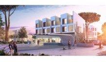 Appartements neufs Hestia à Saint-Jean-de-Vedas
