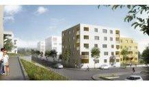 Appartements neufs Connect investissement loi Pinel à Vénissieux