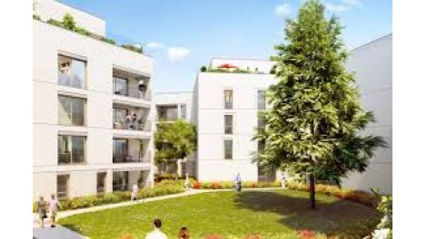 lois defiscalisation immobilière à Lyon 5ème