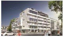 Appartements neufs Libertatd investissement loi Pinel à Rennes