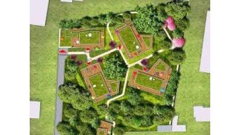 investir dans l'immobilier à Lyon 5ème