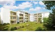 Appartements neufs Jardin du Cedre à Le Pontet