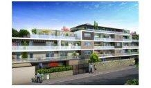 Appartements neufs Boreale investissement loi Pinel à Vannes