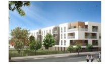Appartements neufs Impulsion investissement loi Pinel à Givors