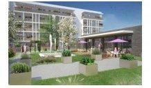 Appartements neufs Senioriales - Bassens-Savoie investissement loi Pinel à Bassens