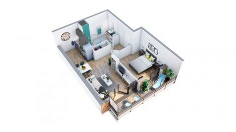 lois defiscalisation immobilière à Mantes-la-Jolie