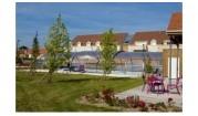Appartements et maisons neuves Les Senioriales® de Pringy investissement loi Pinel à Pringy