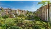 Appartements neufs Les Senioriales de Sainte-Marie à la Réunion à Sainte-Marie