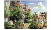 Appartements neufs Les Senioriales de Tourcoing à Tourcoing