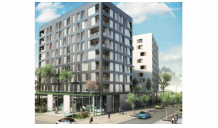 Appartements neufs Lille - Acti'City à Lille