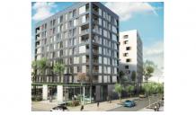Appartements neufs Lille - Acti'City investissement loi Pinel à Lille