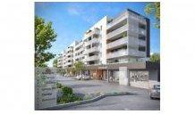 Appartements neufs Les Orientales à Hennebont