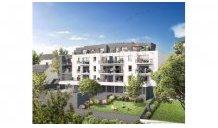 Appartements neufs Le Panoramique à Hennebont