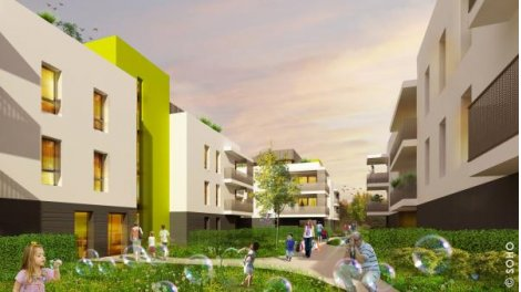 lois defiscalisation immobilière à Thonon-les-Bains