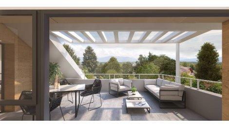 lois defiscalisation immobilière à Divonne-les-Bains