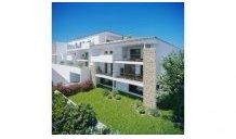 Appartements neufs So Aramon éco-habitat à Restinclieres